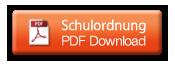 download_schulordnung_de